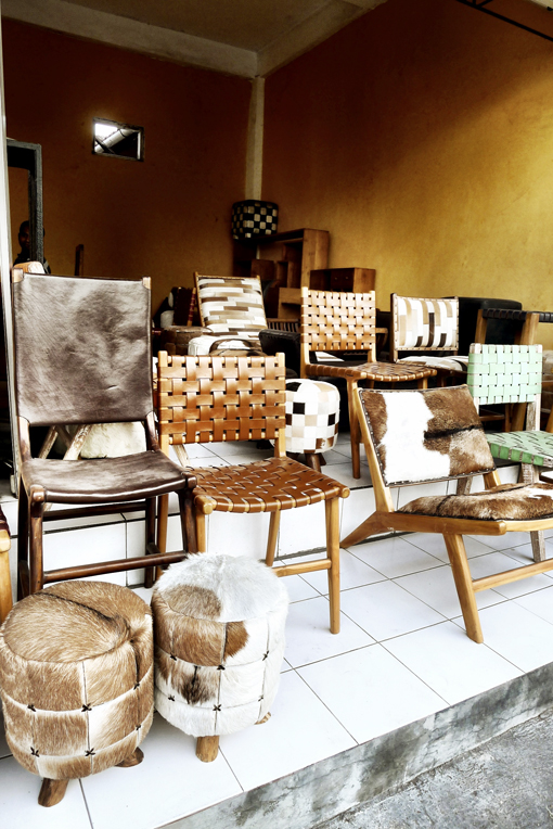 When I get back to Bali next time I will fill a whole container with  furnitures   I have found so many good places to buy interior and  furnitures now. Furniture shopping   Bali   by bj rkheim