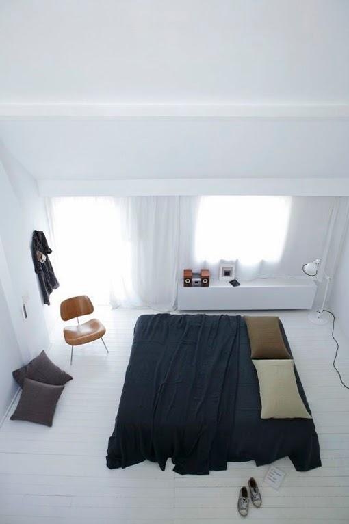 dining room – by bjørkheim