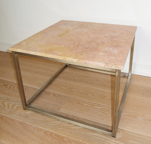 Marble Coffee Table For Sale Singapore: FOR SALE : Coffee Tables In Marble