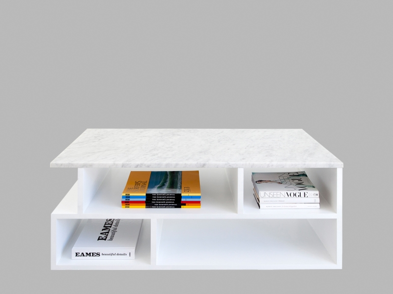Marmor_Salongbord_sofabord_Carrara_Padang_Bybjorkheim