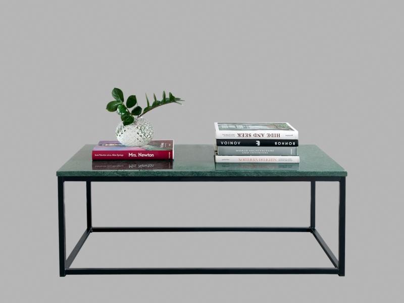 bybjorkheim_green_marble_marmor_salongbord
